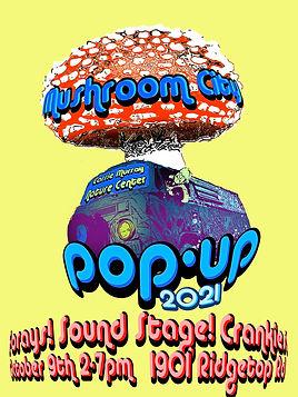 Mushroom City Pop Up.jpg