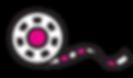 Demo reel video