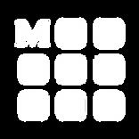moleskine[1].png
