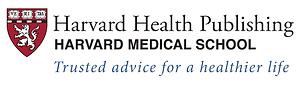 Harvard Medical CBD News.png
