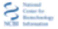 NCBI Cryotherapy Austin