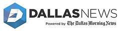 Austin Texas CBD News.png