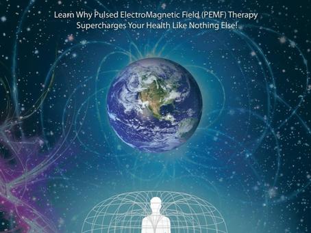What is PEMF