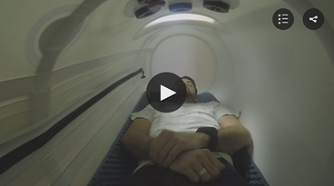 CBS News Austin Hyperbaric Oxygen Therapy
