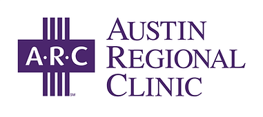 Austin Regional Clinic Cryotherapy