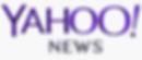 yahoo news cryotherapy