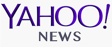 yahoo news cryotherapy.png