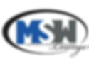 MSW Lounge Logo