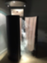 cryotherapy sauna austin