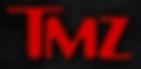 TMZ Cryotherapy logo