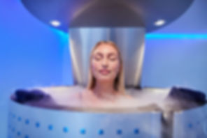 cryotherapy cancer austin