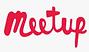 CBD Austin Meetup.png