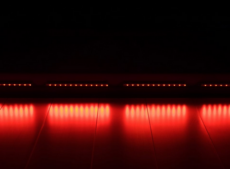 The Ins and Outs of Red Light Therapy