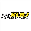 KLBJ Radio Austin Cryotherapy