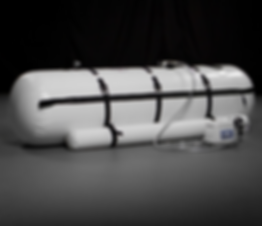 What is hyperbaric oxygen therapy.png