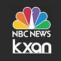 Kxan cryotherapy Austin