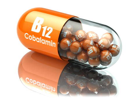 How do you know if you are B12 deficient