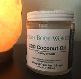 cbd oil austin