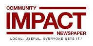 Community Impact Newspaper Austin Cryotherapy