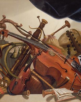 Elias_van_Nijmegen_Baroque_Instruments_e
