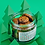 Thumbnail: Beau Bakery - Little Christmas Gift Box