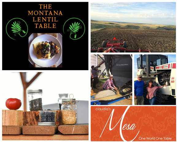 The Montana Lentil Table.png