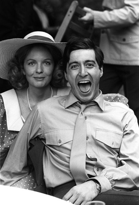diana-keaton-and-al-pacino-during-the-fi