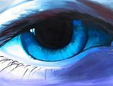 Third eye.jpg