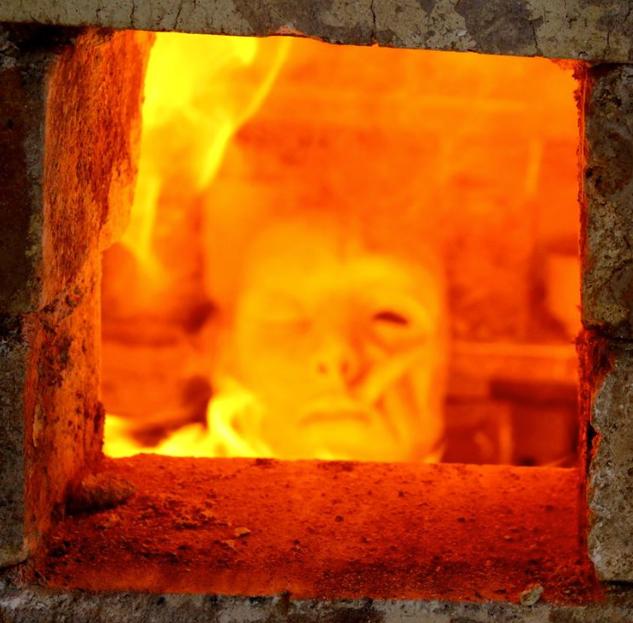 Wood firing.png