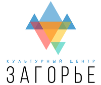 Logo_Zagoriye-01.png