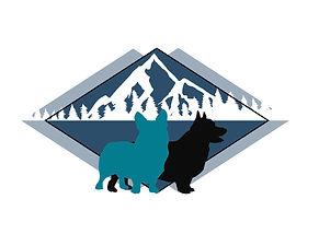 Diamond Corgis Logo.jpg