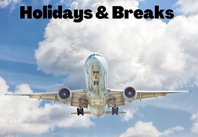 Holidays & Breaks Web Home 2.jpg