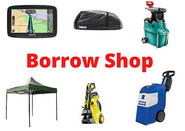 borrow shop.jpg