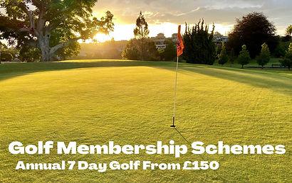 Golf Memberships Web Home 2.jpg