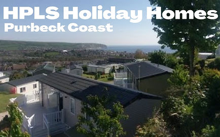 HPLS Holiday Homes Web Home.jpg