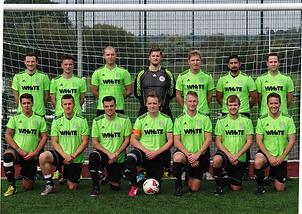 rsz_football_team2.png
