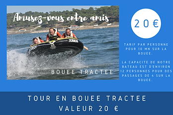 Bon_pour_un_tour_en_bouee_valeur_20_€.