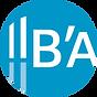 Signe_de_reconnaissance_BA_bleu1.png