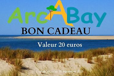 BON CADEAU (1).jpg