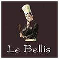 2018-logo-site-le-bellis.png