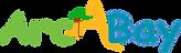 logo-arcabay-hori-20x5.png