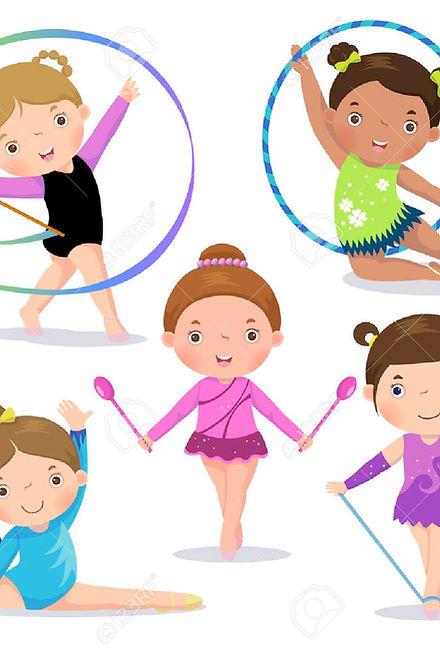 58547718-set-of-rhythmic-gymnastics-cute