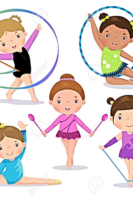 58547718-set-of-rhythmic-gymnastics-cute