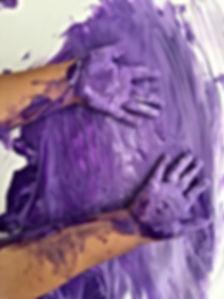 Paining 5.jpeg