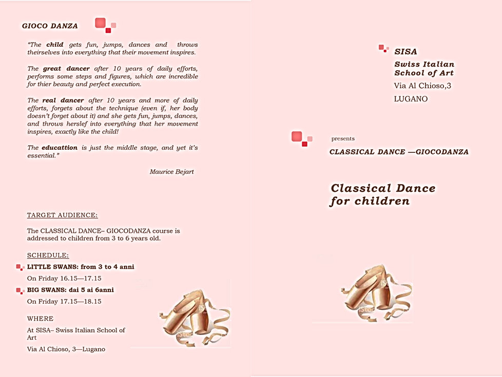 Classic-Dance-En-1.jpg