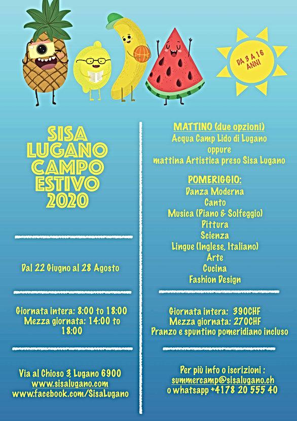 summer camp 2020 italian (004).jpg