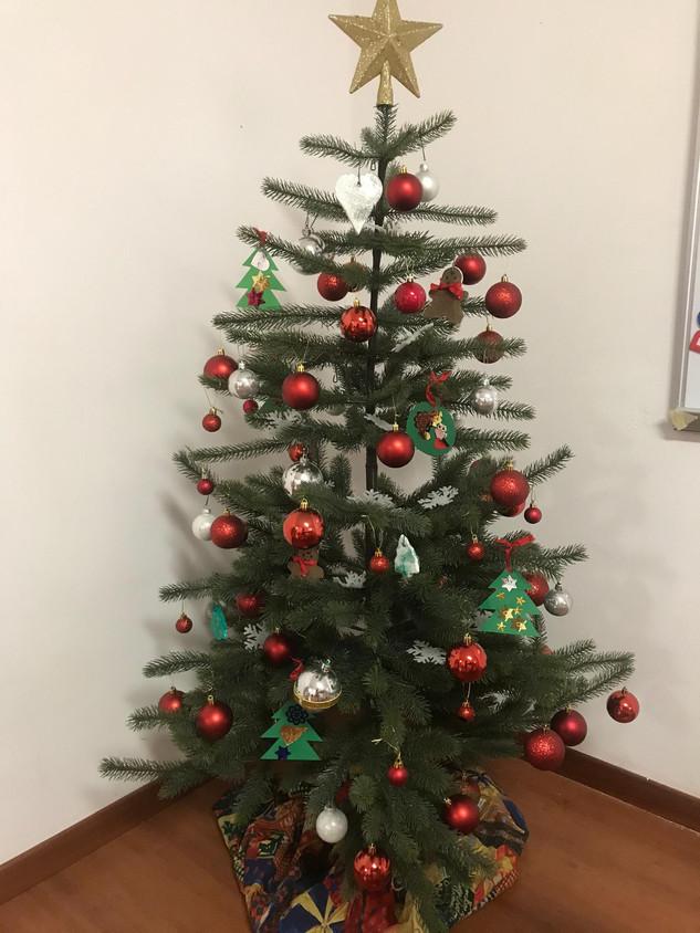 Little Stars Christmas Tree.jpeg
