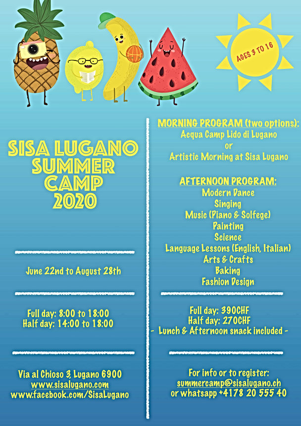 summer camp 2020 (002).jpg