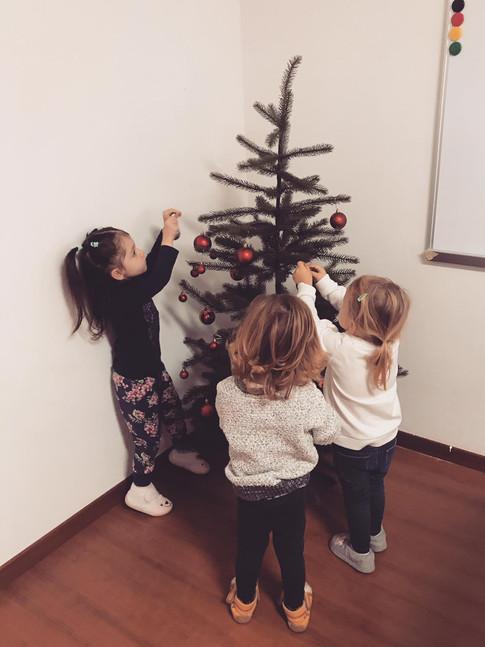 I nostri piccoli aiutanti.jpeg