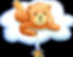 cloud bear.png